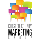 Chester County Marketing Group
