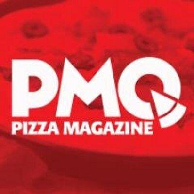 PMQ Magazine