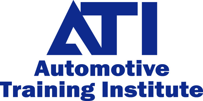 Auto Training Institute