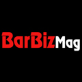 Bar Business Magazine
