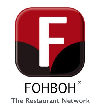FohBoh Blog