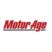 Motor Age Magazine