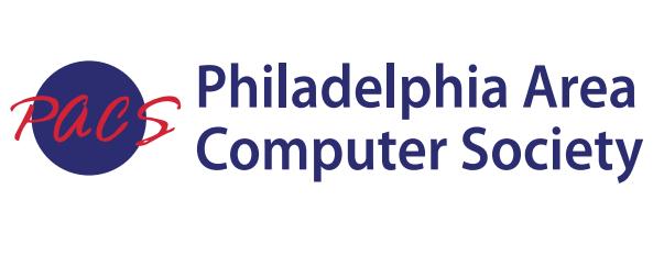 Philadelphia Computer Society