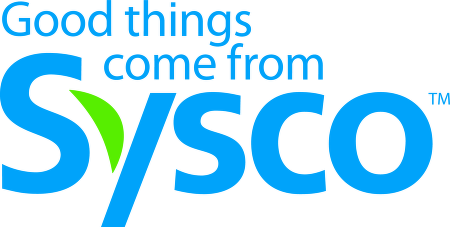 Sysco iCare Newsletter
