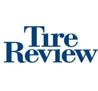 Tire Review Magazine
